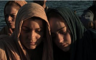 documentary-extols-rebellious-saint0