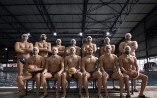 greek-water-polo-makes-tokyo-olympics0