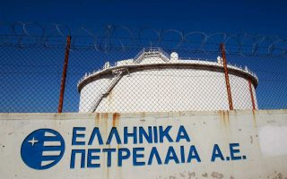 hellenic-petroleum-barely-profitable-on-low-margins