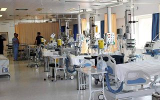 authorities-announce-1-585-new-coronavirus-cases-and-40-deaths