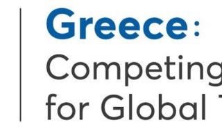 delphi-s-online-event-on-attracting-global-talent-to-greece