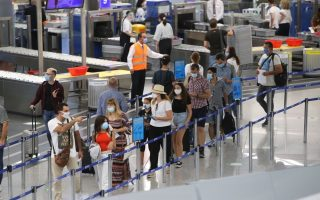 athens-airport-expects-11-5-mln-passengers-in-2021