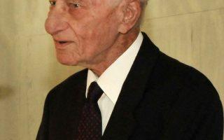 i-k-mazarakis-ainian-military-man-and-historian-dies