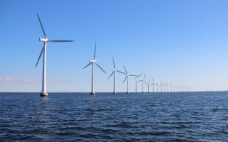 offshore-wind-park-pilot-plans