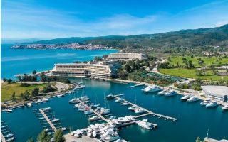 porto-carras-grand-resort-set-for-relaunch