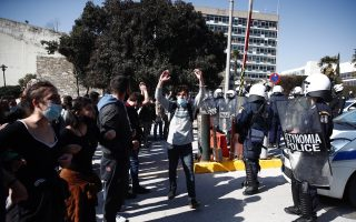 dozens-detained-in-clashes-over-campus-security-law
