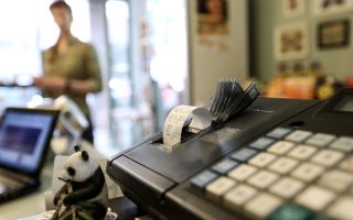 new-tills-to-beat-tax-evasion