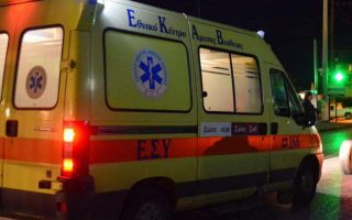 blaze-at-migrant-camp-in-greece-severely-injures-6-year-old