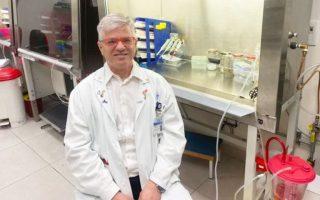 israeli-inventor-of-promising-covid-19-drug-speaks-to-kathimerini