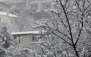 warm-weather-to-give-way-to-snow-on-weekend-as-cold-front-descends-upon-greece