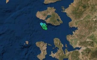 island-of-lesvos-jolted-by-quakes