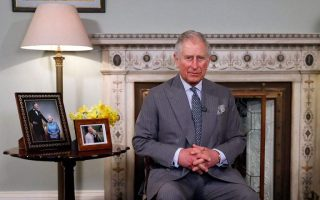 prince-charles-to-attend-greece-s-bicentennial-if-conditions-allow