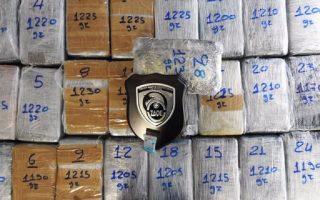 joint-greek-us-drugs-operation-intercepts-cocaine-shipment-at-piraeus-port0