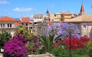 pm-sees-tourism-rebound-in-summer