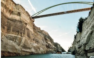 funds-approved-for-repairs-to-corinth-canal0