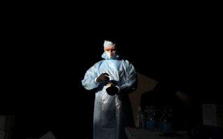 coronavirus-662-new-cases-23-deaths