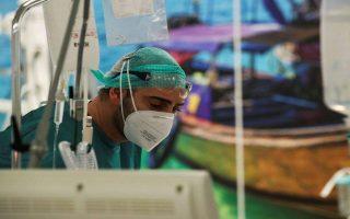 coronavirus-1-269-new-cases-36-deaths