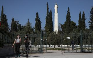 greece-to-continue-athens-lockdown-as-covid-cases-rise