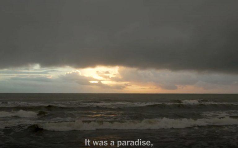 rebuild-or-leave-paradise0