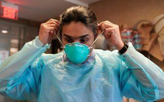 coronavirus-1-070-new-cases-25-deaths