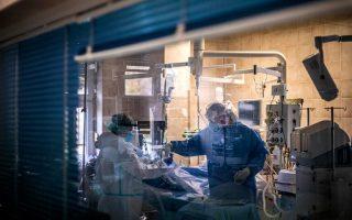 coronavirus-22-fatalities-as-new-cases-jump-to-1-261