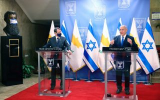 israel-cyprus-reach-tourism-deal-for-vaccinated-travellers0