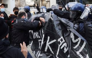 defying-clampdown-cyprus-activists-to-protest-again-over-graft