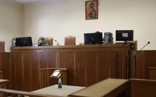 trial-looms-for-2019-betting-shop-robbers