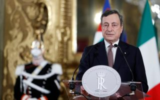italy-s-new-government-more-about-national-salvation-than-unity