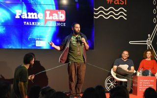 applications-being-accepted-for-famelab-2021