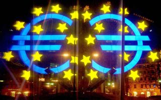 what-will-life-be-like-for-greece-after-pepp