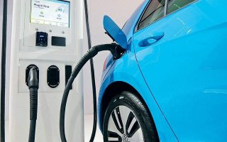 electric-cars-have-bucked-general-trend