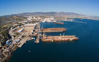 elefsis-shipyards-obligations-higher-than-thought