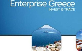 enterprise-greece-says-2020-was-a-positive-year