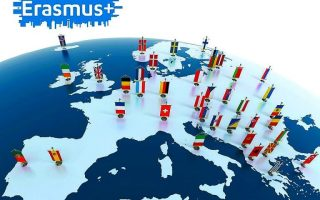 few-erasmus-students-participating-remotely-from-home-countries