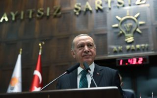 erdogan-says-to-lay-groundwork-for-istanbul-canal-project-this-summer