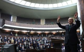 erdogan-threatens-mitsotakis