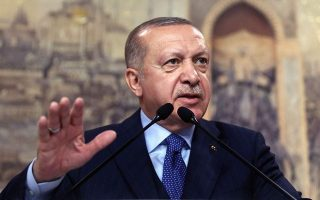 erdogan-wishes-to-improve-testy-relations-with-us0