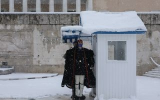 downtown-athens-dressed-in-winter-cloak