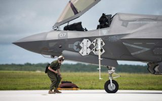 turkey-hires-us-lobbying-firm-to-return-to-f-35-jet-program0