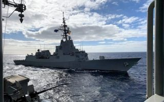 a-strong-naval-power-with-deterrence-capability