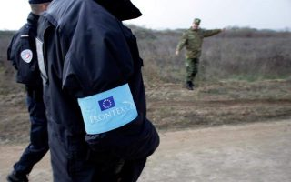lawyers-give-eu-agency-notice-over-greece-migrant-pushbacks0
