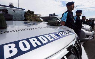 migrant-arrivals-in-eu-drop-sharply-in-january