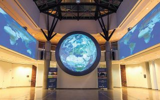 goulandris-museum-joins-battle-for-the-planet-with-new-show-on-climate-change