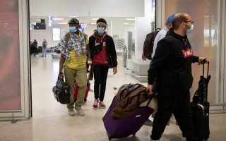 tourism-outlook-clouded-by-vaccine-delays-new-strains