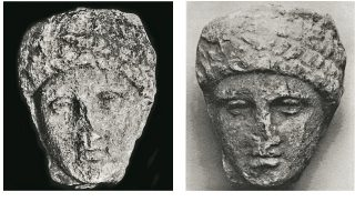 the-mystery-of-two-looted-heads
