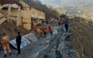 greece-expresses-solidarity-with-india-over-uttarakhand-glacier-disaster0