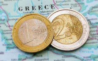 greece-s-annual-deflation-at-2-in-january