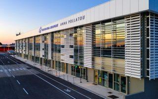 fraport-overhauls-regional-airports