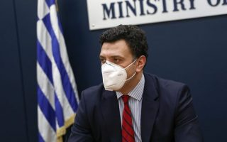 health-minister-to-visit-hospitals-in-thessaloniki